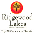 Ridgewood Lakes Golf & Country Club