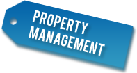 Orlando Property Mangement
